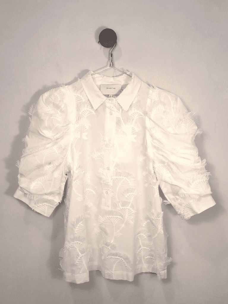 munthe-bluse-temple-weiss-1037-33-