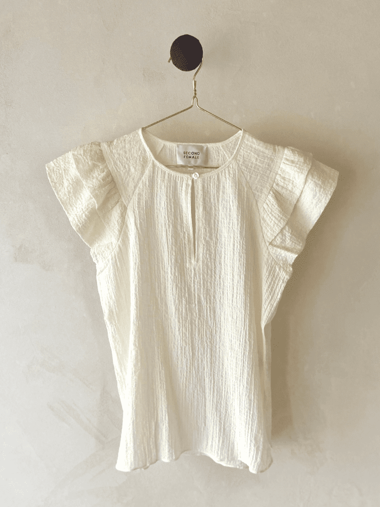 second-female-bluse-mallorca-top-weiss-54634-1004-01
